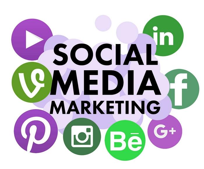 Marketing, web marketing, pocket manager