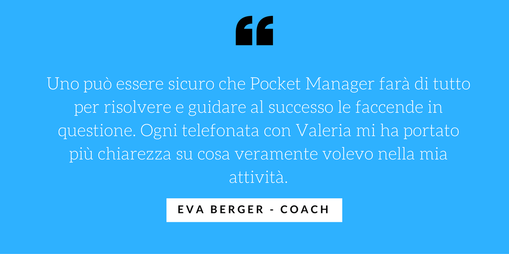 testimonianza-eva-pocket-manager