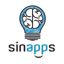 Sinapps Partner Pocket Manager