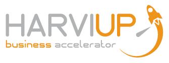 HarviUp Partner Pocket Manager