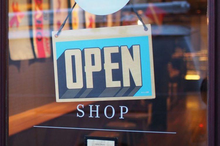 """""""Cerco locale commerciale in affitto"""": guida pratica alla scelta"""