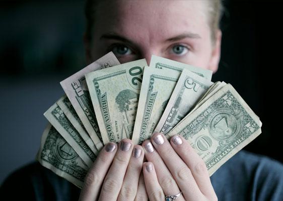 Creare un reddito