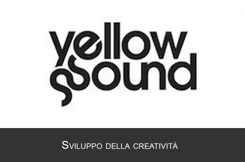 Yellow Sound