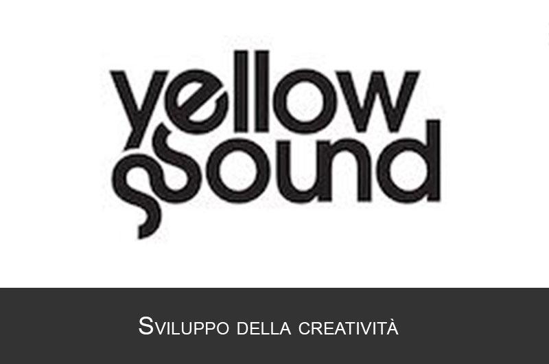 Yellow Sound