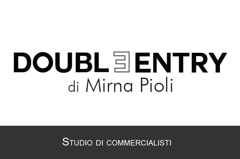 Doublentry Commercialista Online