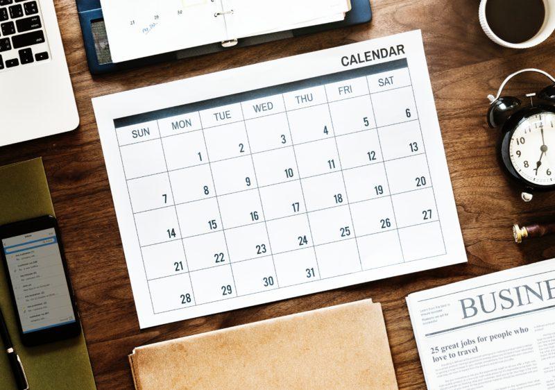 organizza-calendario-Chiara-Battaglioni