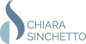 chiara-sinchetto-logo