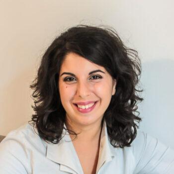 Valeria Pindilli