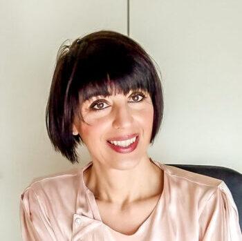 Chiara Cognetti
