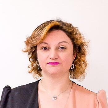 Miriam Bruera