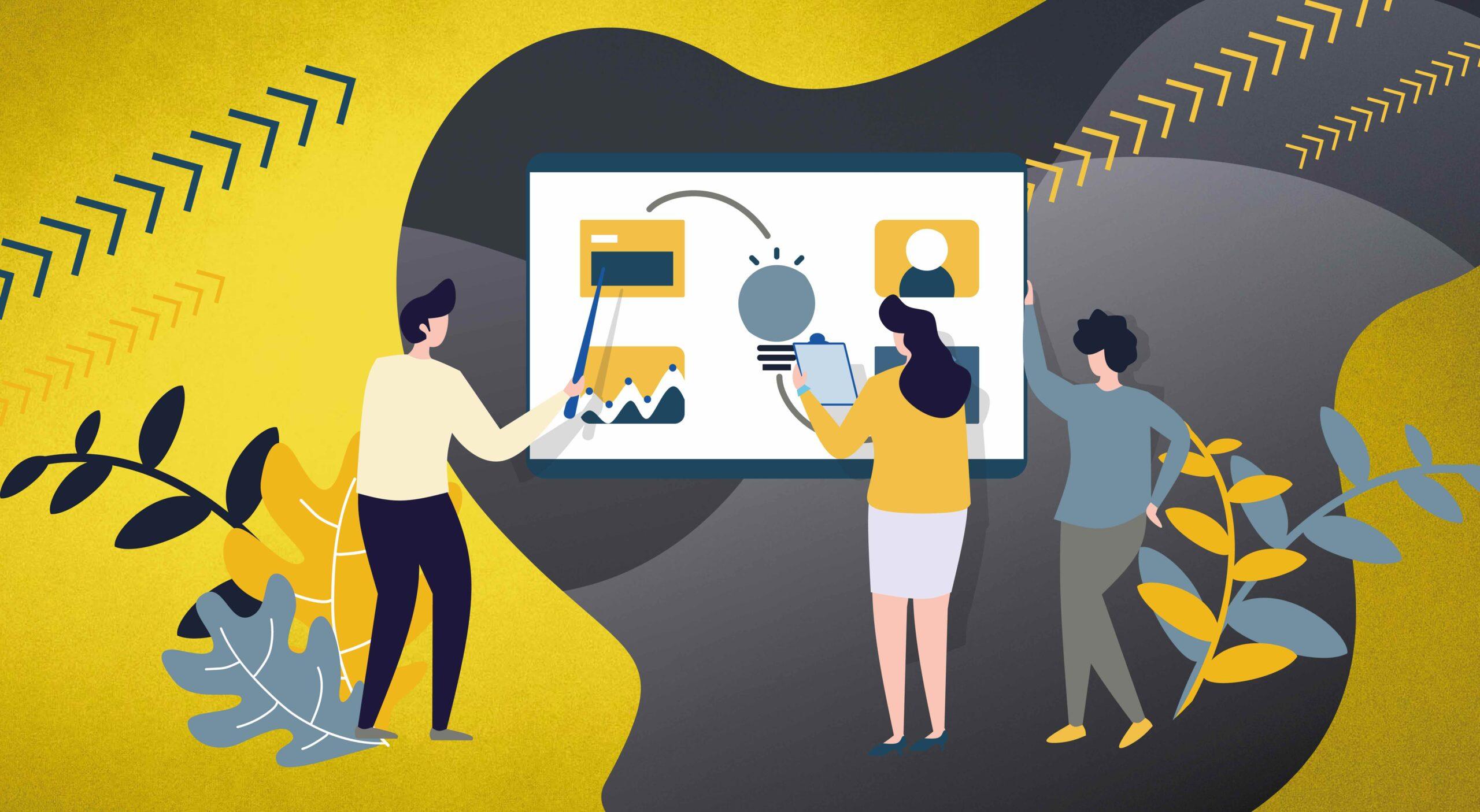 Costruire l'identità di marca è il primo passo da compiere per realizzare un'impresa sana. Il consiglio è sfruttare strumenti strategici e funzionali di comprovata efficiacia. Uno fra tutti, il prisma di Kapferer.
