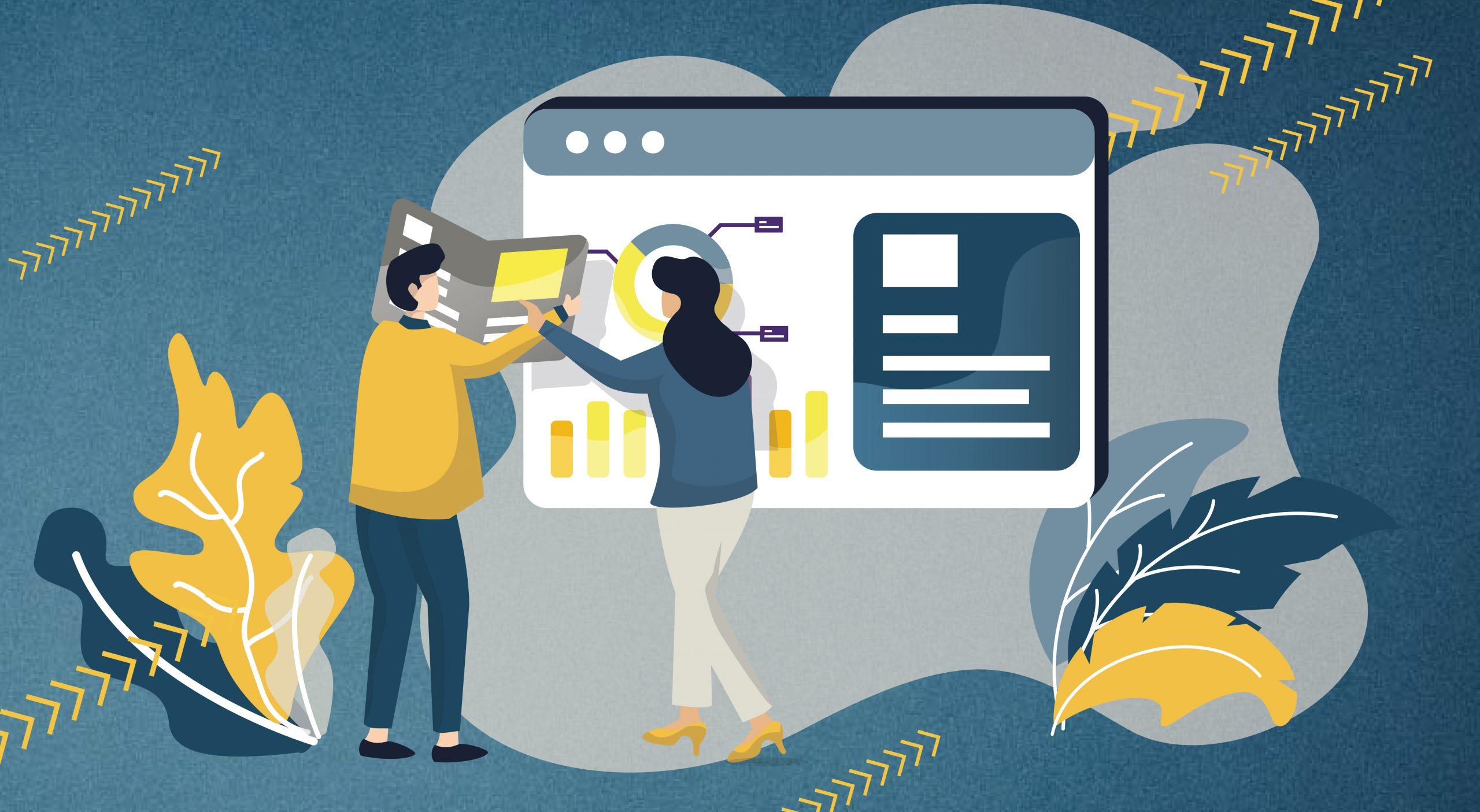 Cosa significa gestione del tempo quando si parla di business? E come ottimizzarla proficuamente? Qui diamo due strumenti strategici ma anche molto operativi.